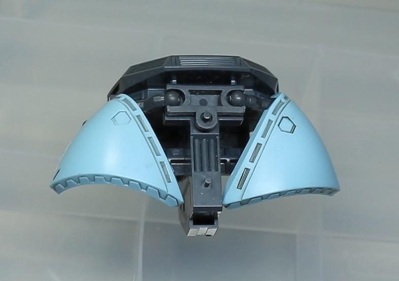 MG-GELGOOG_High_Mobility_Type-UMAs_Custom-144.jpg
