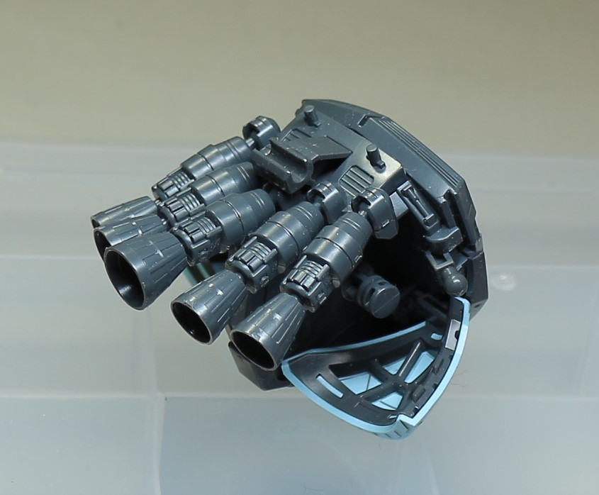 MG-GELGOOG_High_Mobility_Type-UMAs_Custom-149.jpg