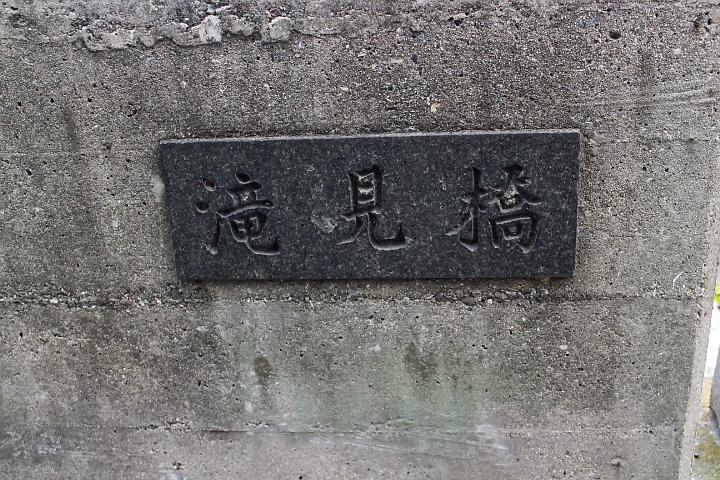 1804118.jpg