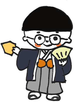 棋士blog
