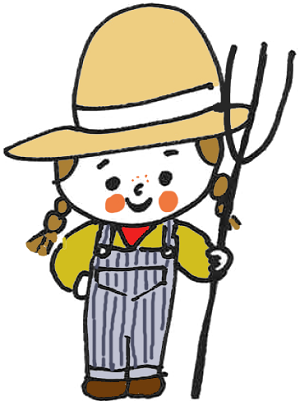 酪農家blog