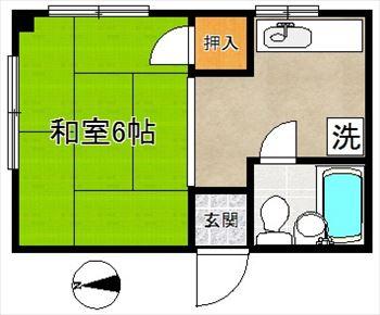 宏和ハイツ301(新)_R