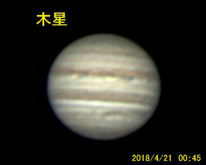 木星_20180421_004514