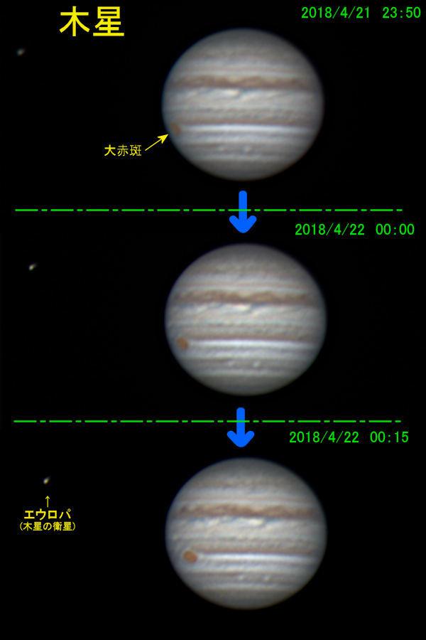 木星_20180422Z_001501