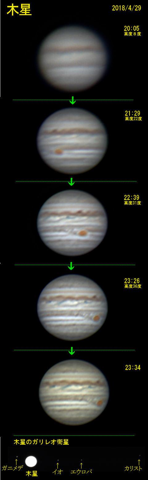 木星_20180429_2005-2334