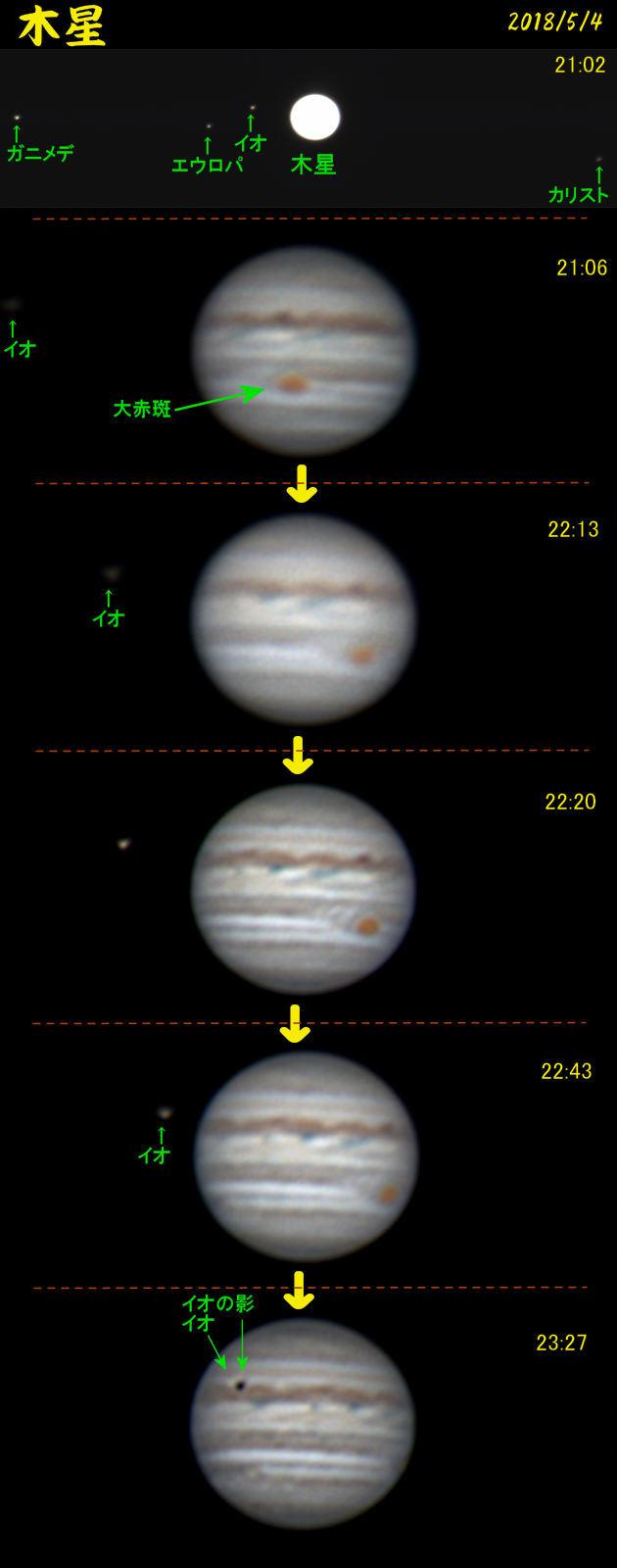 木星_20180504Z_2102_2327