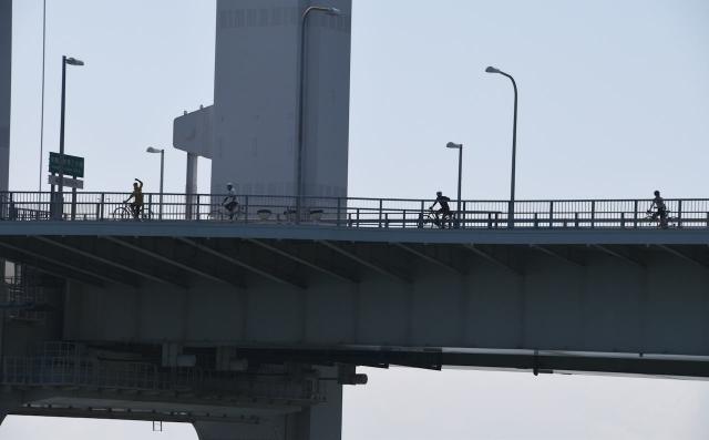 しまなみ海道_来島海峡大橋_20180513F_FFF_0427