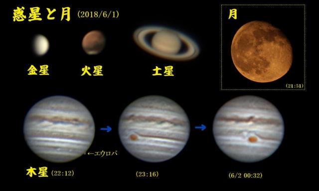 惑星津と月_20180601