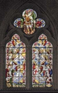 Royal-Flying-Corps-window-72-Westminster-Abbey.jpg