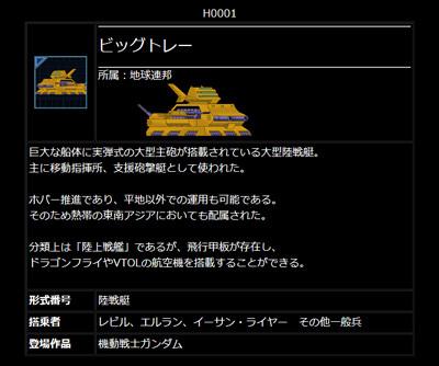 ガンダムMOD1.9の五月までの進捗状01