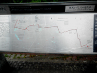 180430-06.jpg