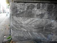 180515-13.jpg