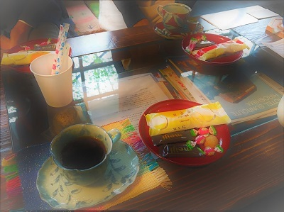 aiiro koubou 水彩画教室 (1)