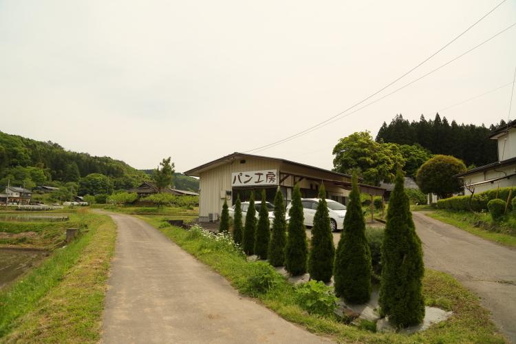 0514_J3A3508.jpg
