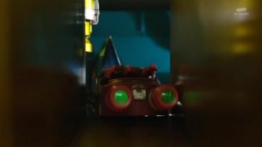vlcsnap-2018-04-04-18h15m29s110.jpg