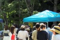 kotokoto18-encore-1024.jpg