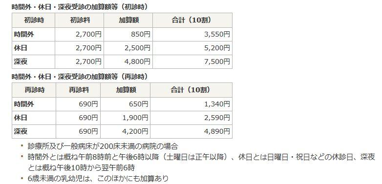 moriya_iryo_kasan_001_1805.jpg