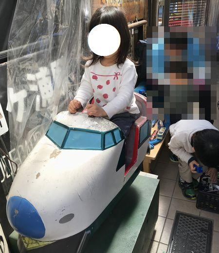 niagara_shinkansen_1804.jpg