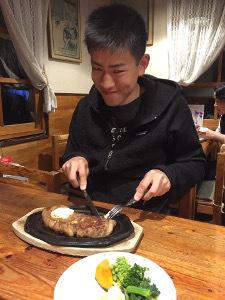 blog_2018_04_05_3.jpg