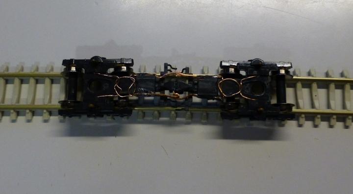 P1380080_.jpg