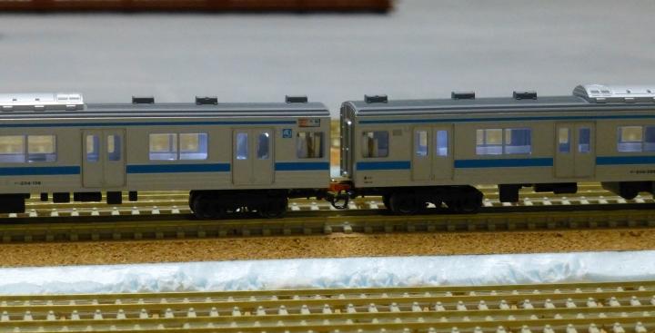 P1380089_.jpg