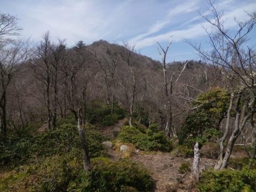 20180326三池岳 (6)