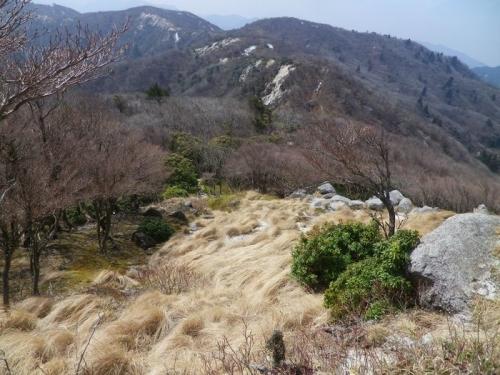 20180326三池岳 (10)