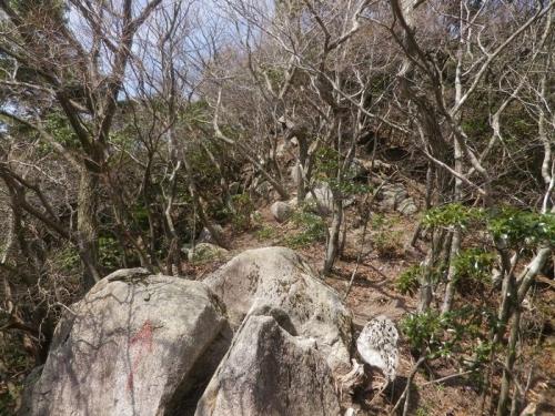 20180326三池岳 (1)