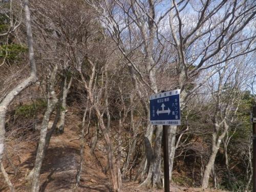 20180326三池岳 (2)