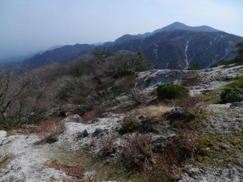 20180326三池岳 (15)