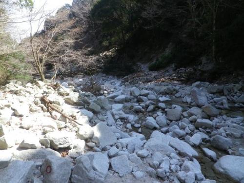 20180326三池岳 (16)