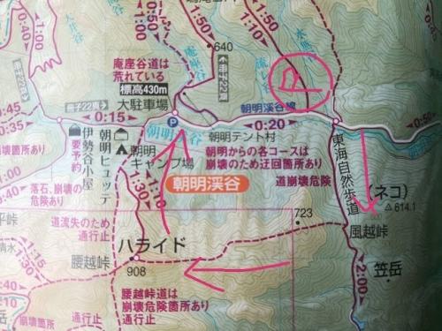 20180421 ハライド地図 (1)