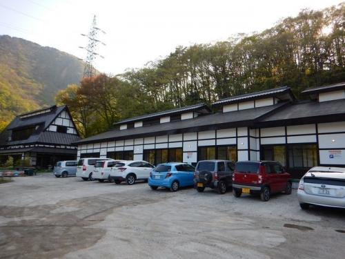 20180501 針ノ木岳 (27)