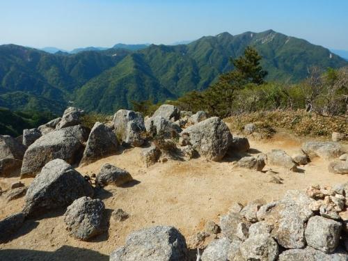 20180505 青岳からハライド (18)