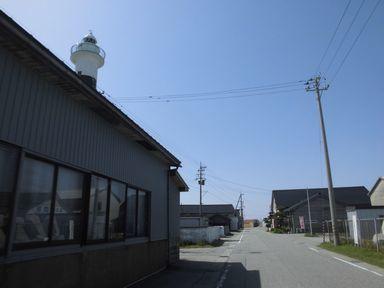 afujihana0429-5.jpg