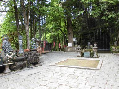 aooiwasan0506-3.jpg