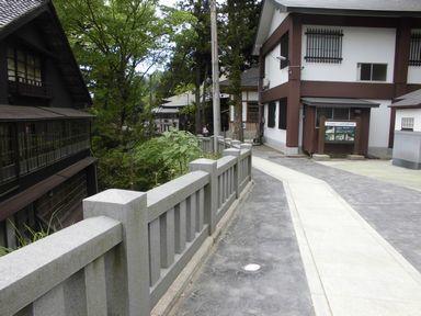 aooiwasan0506-5.jpg