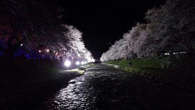 asakura0405-6.jpg