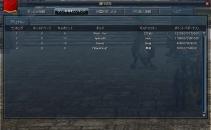 3月31日 タウン結果 フル参戦