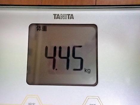 75058.jpg