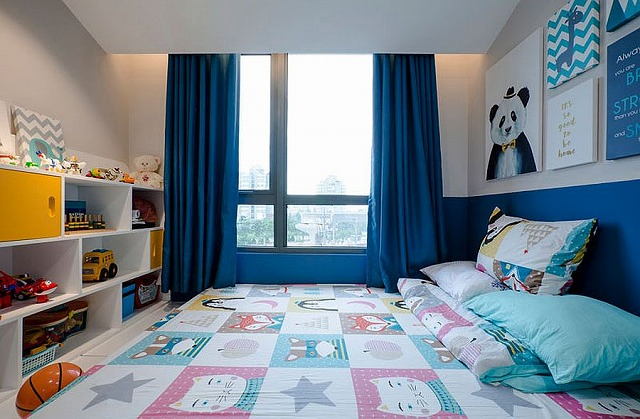 Shelving-in-the-bedroom-to-tuck-away-toys-and-more.jpg