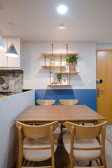 Smart-shelving-for-the-dining-area-is-both-fun-and-practical.jpg