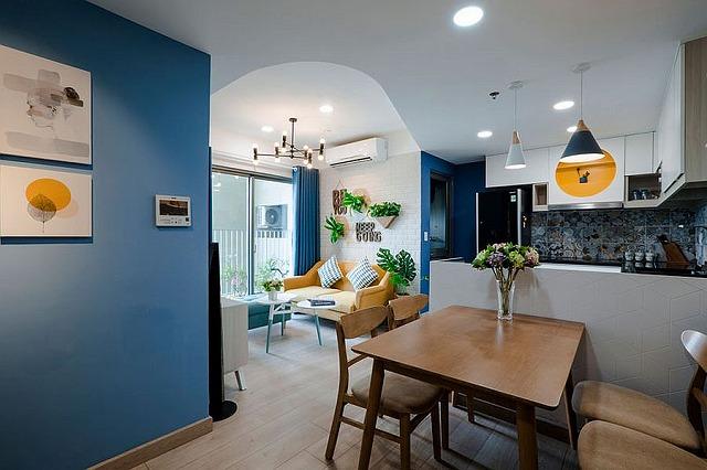 Yellow-blue-and-white-apartment-in-Vietnam.jpg