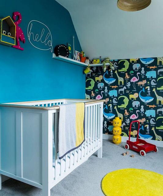 childrens-room-essex-bungalow.jpg