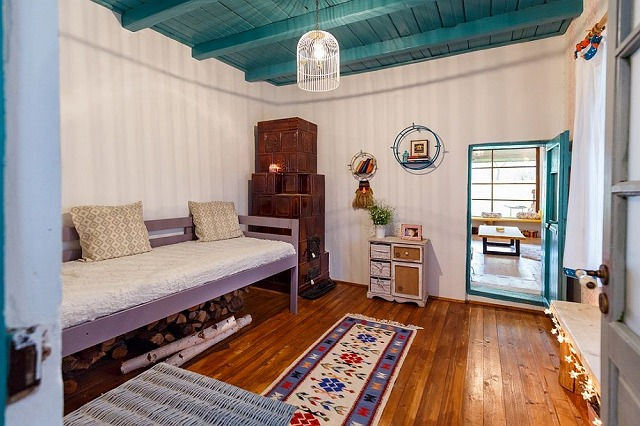 traditional-interior-14.jpg