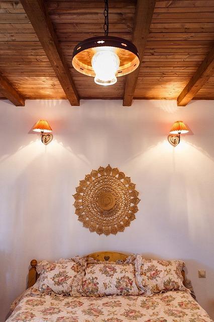 traditional-interior-15.jpg