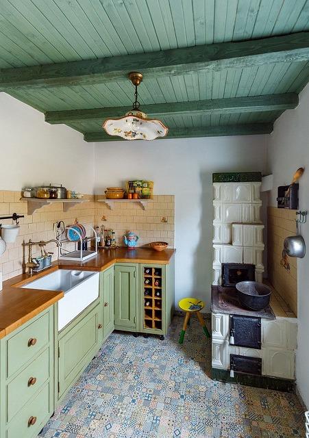 traditional-interior-18.jpg