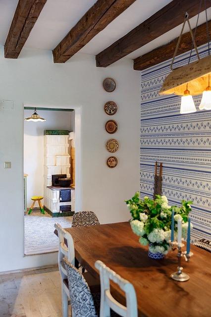 traditional-interior-21.jpg