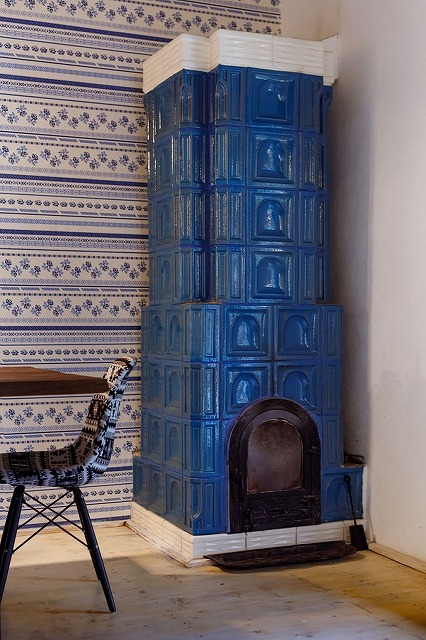 traditional-interior-22.jpg