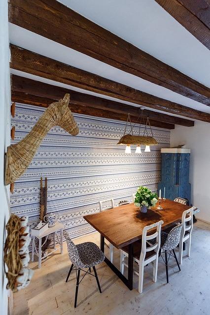 traditional-interior-33.jpg